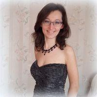 Monika Tomalik