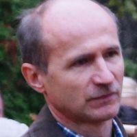 Wacław Kwieciński
